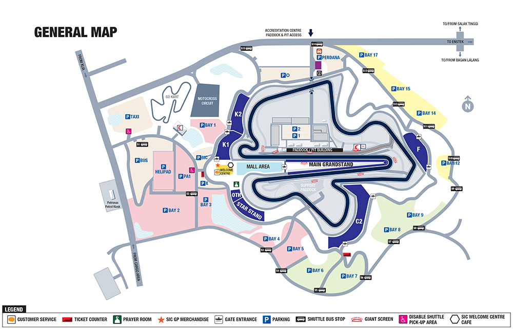 General-Map-F1-2016.png